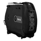 biknd helium bike case small